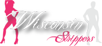 Wisconsin Strippers logo
